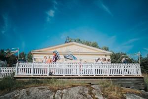 Noora-KTM-22-6-2016-60